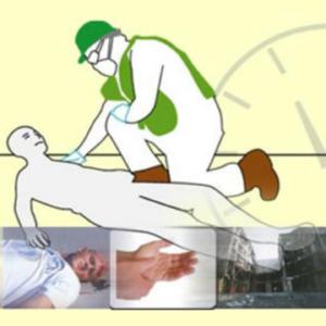 Medical Operations 1