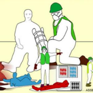 Medical Operations 2