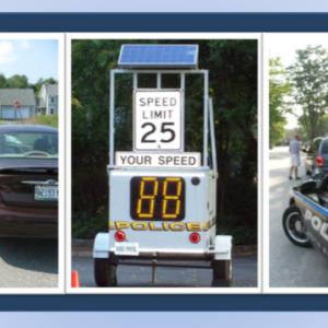 Motor Vehicle Laws - Part 1