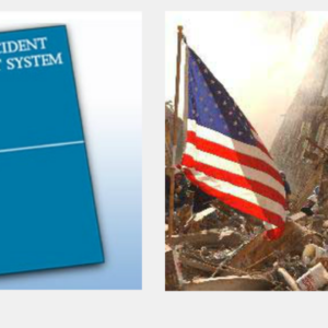 National Incident Management System - Part Two