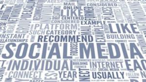 Social Media - Emerging Technologies