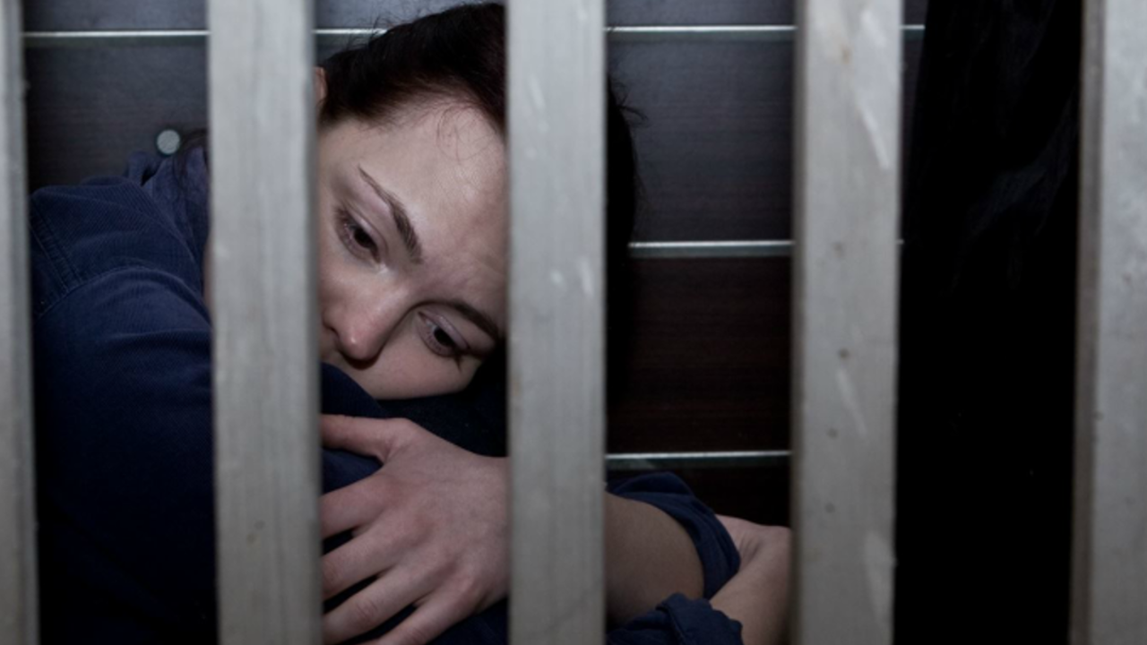 Transgender Inmates and Prisoners
