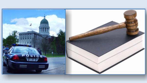 2015 Maine Supreme Judicial Court