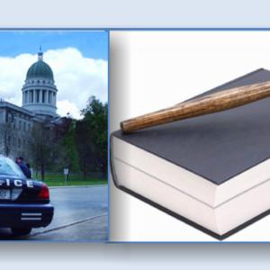 2016 Maine Supreme Judicial Court