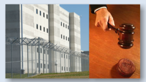 2017 Maine Corrections Law Update
