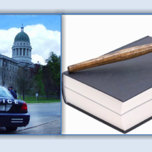 2017 Maine Supreme Judicial Court