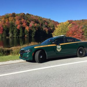 vermont law enforcement online training