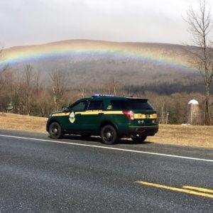 Free Vermont Public Safety (FREE VT)